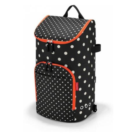 Městská taška Reisenthel Citycruiser bag Mixed dots