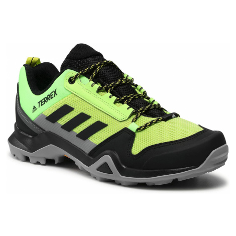 Adidas Terrex Ax3 FX4574