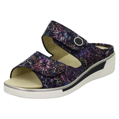 Dámská obuv Ara 12-17448-86 H