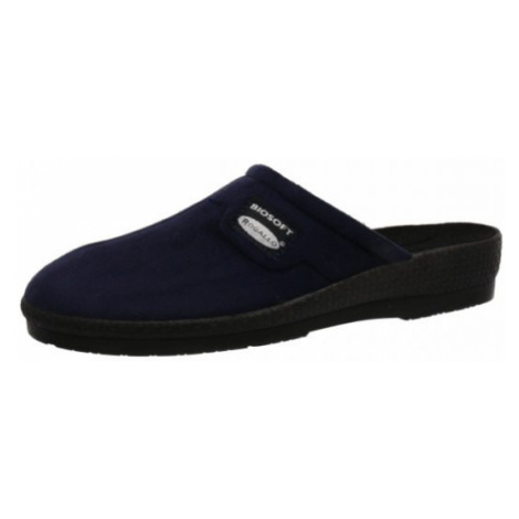 Domácí obuv ROGALLO 3320/002