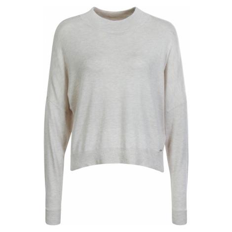 Dámské tričko na spaní QS6275E-WFU - Calvin Klein