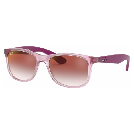 Ray-Ban Junior RJ9062S 7052V0