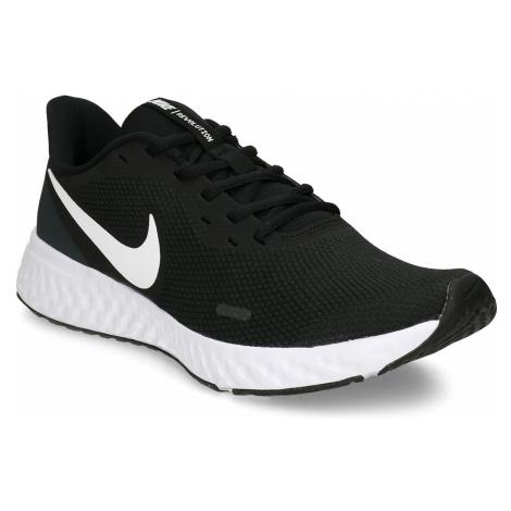 Nike 809-6877