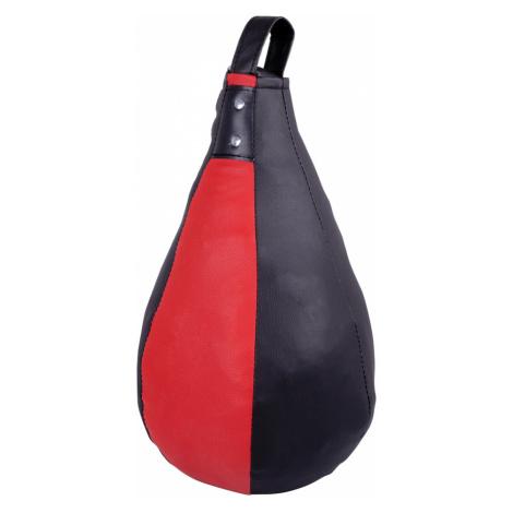 Boxovací Pytel Insportline Piorra Small