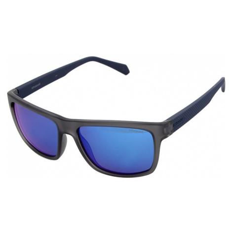 Pánské polarizační sluneční brýle Polaroid