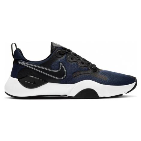 Tréninková obuv Nike SpeedRep Černá / Modrá
