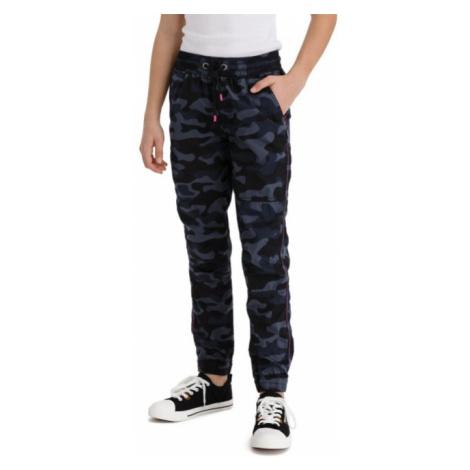 SAM 73 Dívčí kalhoty JASMINE