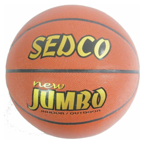 Sedco Official