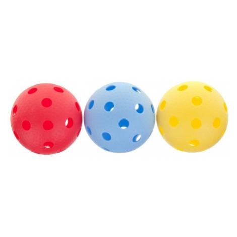 Kensis YM-003C - Sada míčků