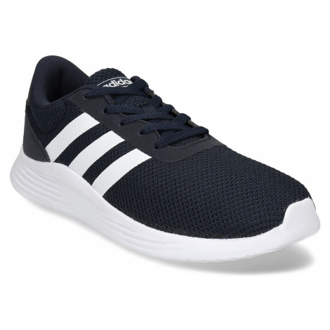 Adidas 809-9111