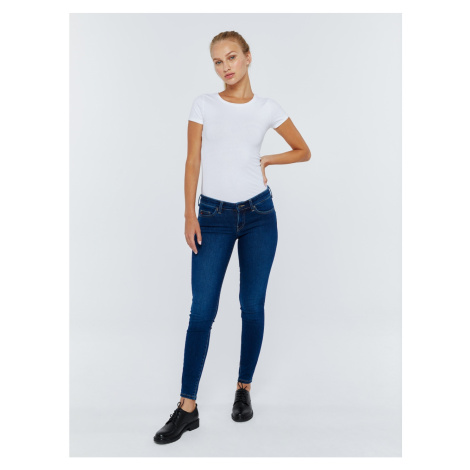 Big Star Woman's Trousers 115555 -358