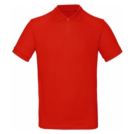 Pánské polo tričko Inspire