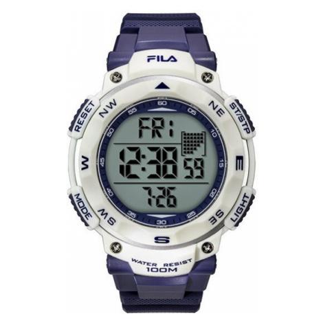 Fila Pánské digitální hodinky 38-824-101