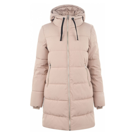 Only Alana Quilted Jacket