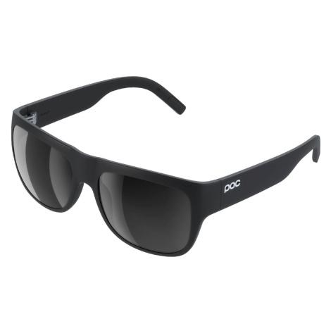 Brýle POC WANT POLARIZED černá