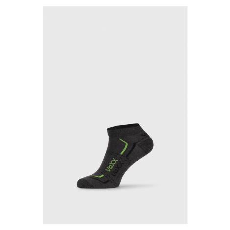 Sportovní ponožky Rex tmavěšedá VoXX