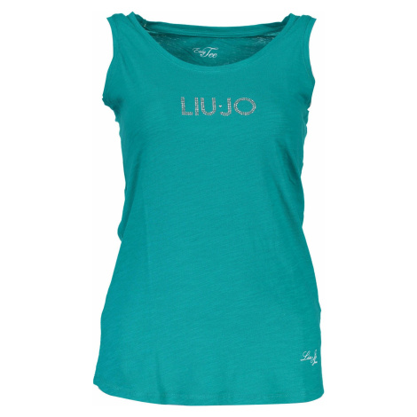 Liu Jo dámské tričko