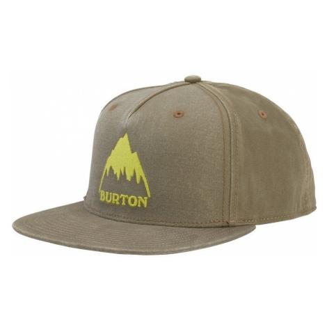 Burton Roustabout Cap