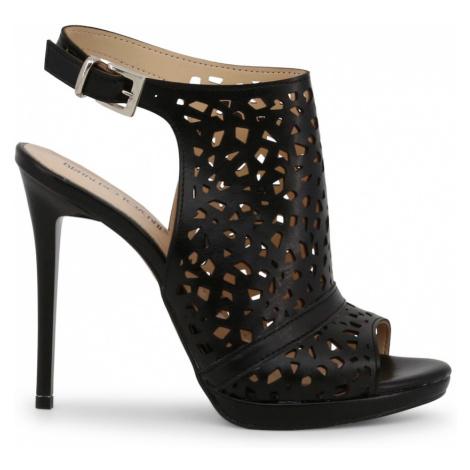 Dámské sandály Arnaldo Toscani High heeled