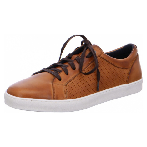 Pánská obuv Ara 11-33101-07