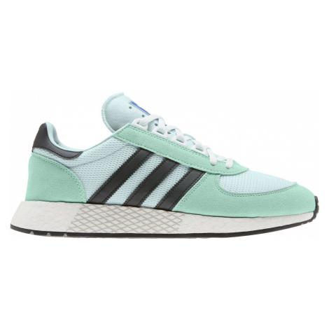 Adidas Marathon Tech Clear Mint zelené G27521