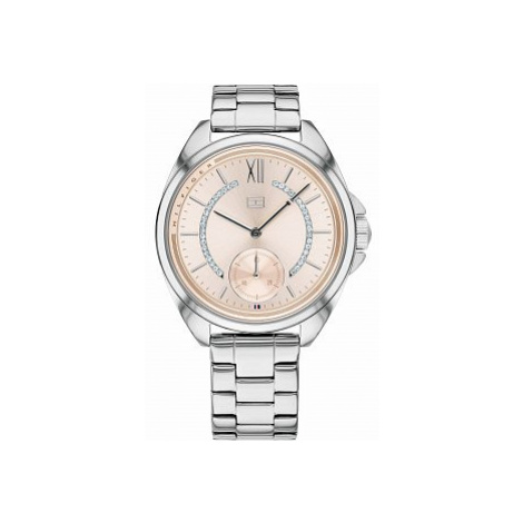 Dámské hodinky Tommy Hilfiger 1781987