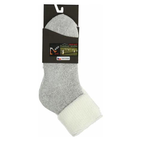 Dámské Termo ponožky Matex