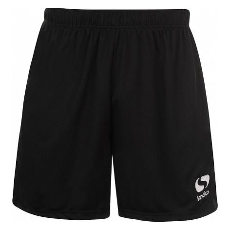 Pánské sportovní šortky Sondico