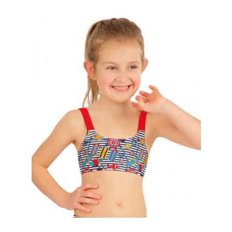 Dívčí plavky top Litex 57530 | viz. foto