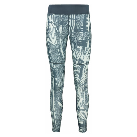 Women´s sports pants Darby Long L anthracite Husky