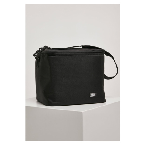 Cooling Bag Urban Classics