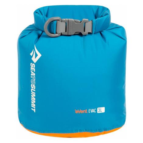 vak SEA TO SUMMIT eVac Dry Sack with eVent®
