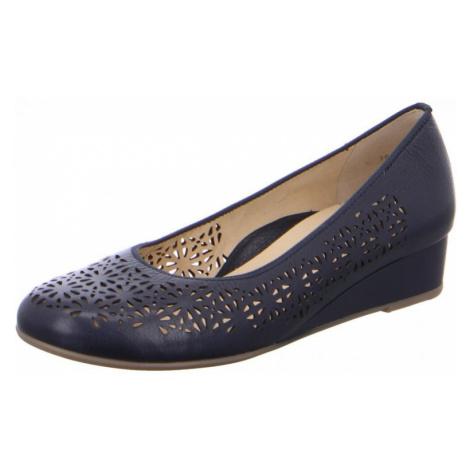 Dámská obuv Ara 12-14334-02