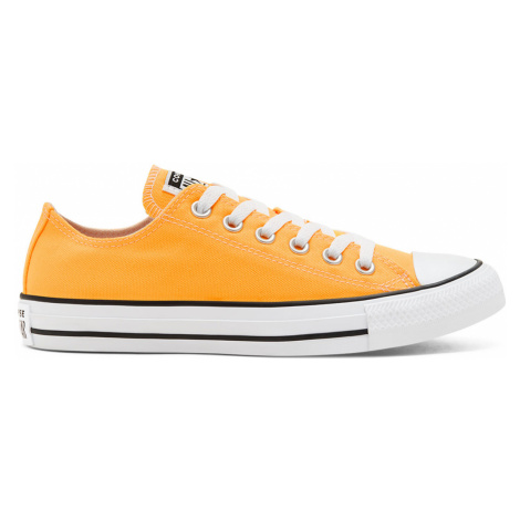 Converse Seasonal Color Chuck Taylor All Star Low Top žluté 167235C
