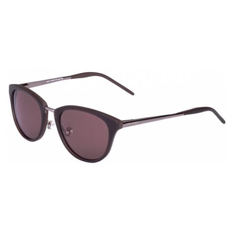 Enni Marco sluneční brýle IS 11-292-08P