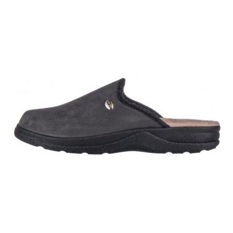 Domácí obuv MEDI LINE 617