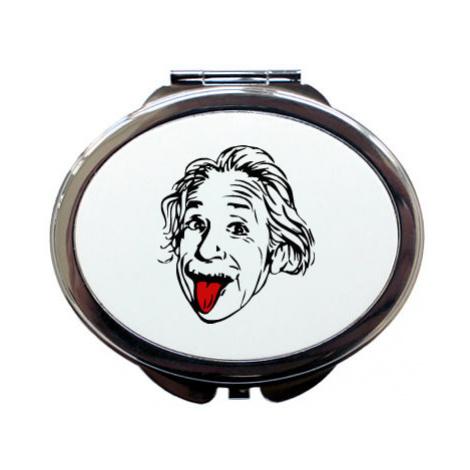 Zrcátko Einstein