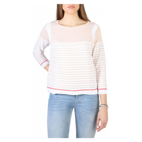 Armani dámský svetr