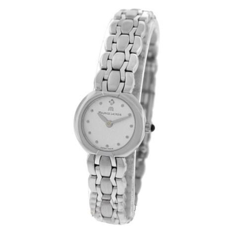 MAURICE LACROIX SE1021-SS002-150, Dámské náramkové hodinky