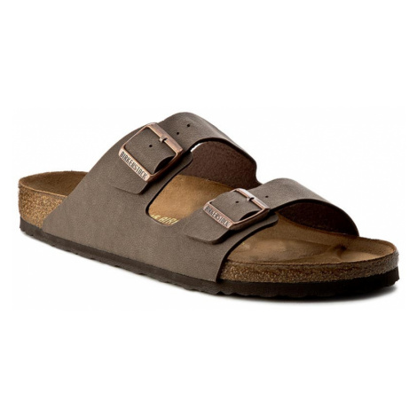 Birkenstock Arizona 151181