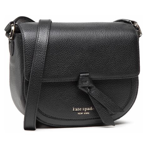 Kate Spade Md Saddle Bag PXR00507