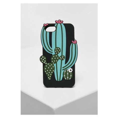 Phonecase Cactus 7/8 Urban Classics