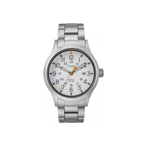 Pánské hodinky Timex TW2R46700