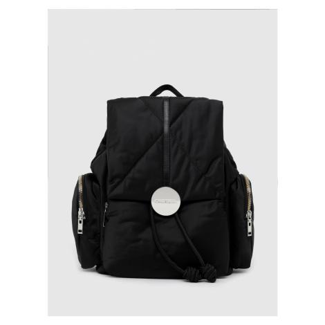 Batoh Diesel Fryda Aneres Backpack