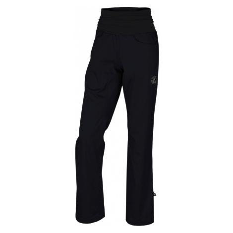 Rafiki ETNIA II Dámské kalhoty 10003430RFF01 Dark navy