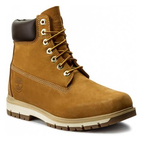 Timberland Radford 6 Boot Wp TB0A1JHF2311