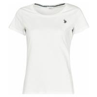 U.s. Polo Assn T Shirt
