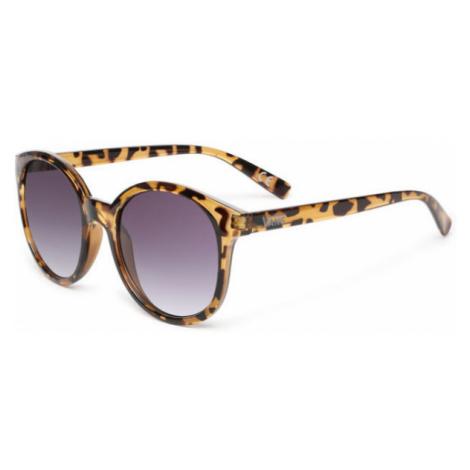 Vans WM RISE AND SHINE SUNGLASSES - Dámské sluneční brýle