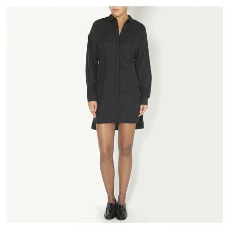 Černé šaty – Nightfall