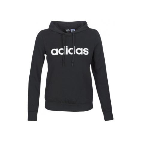 Adidas E LIN OH HD Černá